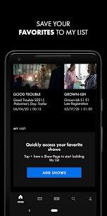 Free Freeform – Movies  TV Shows 5