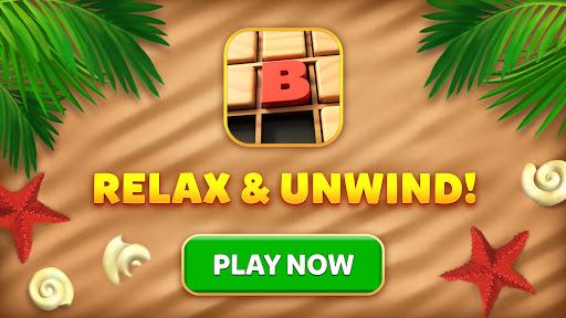 Braindoku - Sudoku Block Puzzle & Brain Training apkpoly screenshots 6