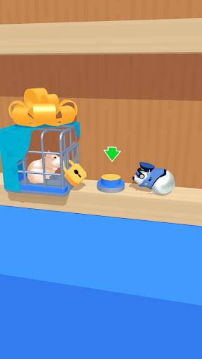 Hamster Maze 1.0.6 screenshots 6