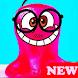 Super Slime Sam - Comedy, DIY Videos