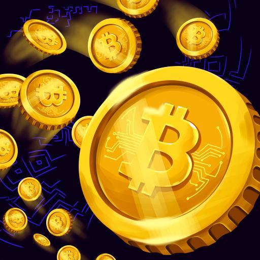 Trgovanje kriptovalutama smiješne slike