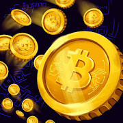 Bitcoin mining: life tycoon, idle miner simulator