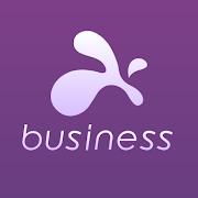 Splashtop Business - Remote Desktop