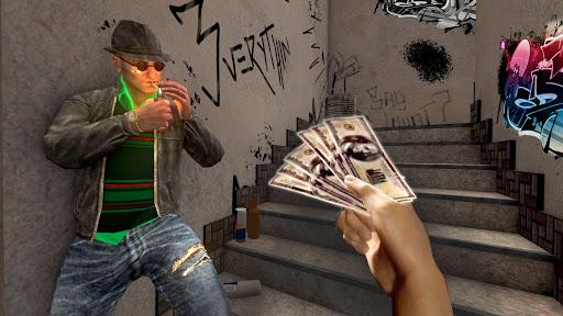 Drug Mafia - Weed Dealer Simulator  Screenshots 3