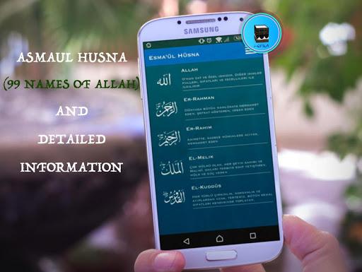 Qibla Compass for Namaz, Qibla Direction, u0627u0644u0642u0628u0644u0629 2.2.6 Screenshots 6