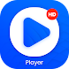 SAX Video Player - Media Player All Format