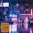 Télécharger papier peint esthétique vaporwave APK pour Windows
