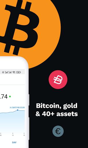 U koliko kriptovaluta biste trebali uložiti