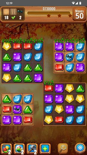 Gems or jewels ? 1.0.267 screenshots 5