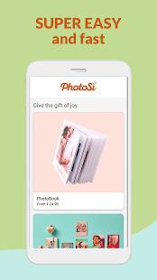 Photosu00ec - Create photobooks and print your photos 11.2.9 Screenshots 2