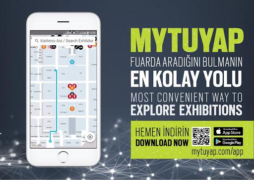 MyTu00fcyap 1.3.7 Screenshots 3
