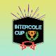 InterCole Cup para PC Windows