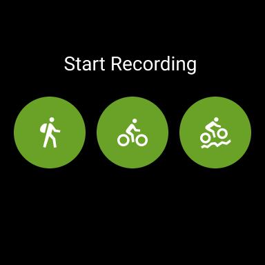 Komoot u2014 Cycling, Hiking & Mountain Biking Maps screenshots 19