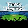 Toss Umpire - Toss Prediction App 2021 APK Icon