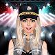 Fashion Diva Dress Up - Fashionista World cover