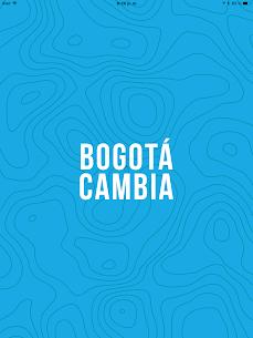 Bogotá Cambia 1