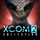 XCOM 2 Collection para PC Windows