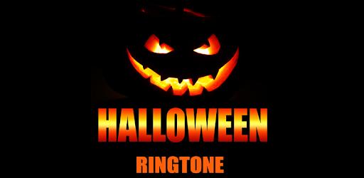 Halloween Ringtone Apk 5