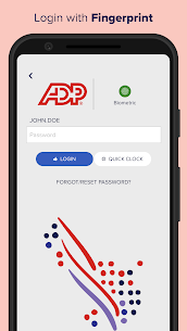 ADP Mobile Solutions 2
