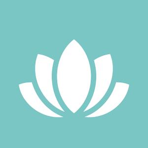 VGZ Mindfulness coach