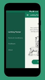 Lambing Planner For Pc   How To Install  (Free Download Windows & Mac) 4