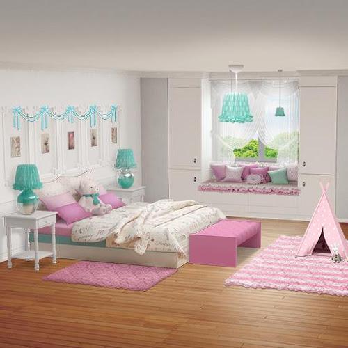 My Home Design - Modern City (Mod Money) 4.0.1 mod