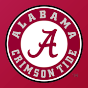 Alabama Gameday Live