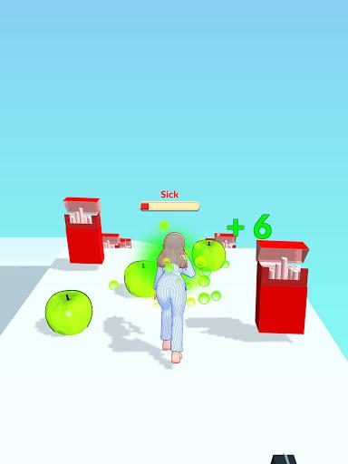 Run Healthy apkpoly screenshots 10