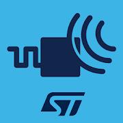 ST25 NFC Tap