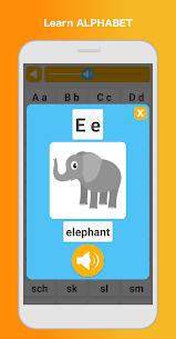Learn English – Language & Grammar Pro v3.2.0 [Paid] 4
