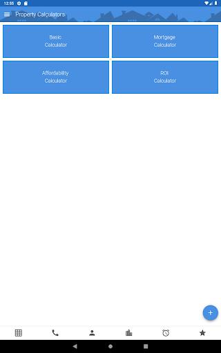 Deal Workflow CRM - Real Estate Agents App & Tools 5.9.4 Screenshots 15