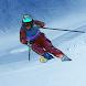 Ski Sport Pro