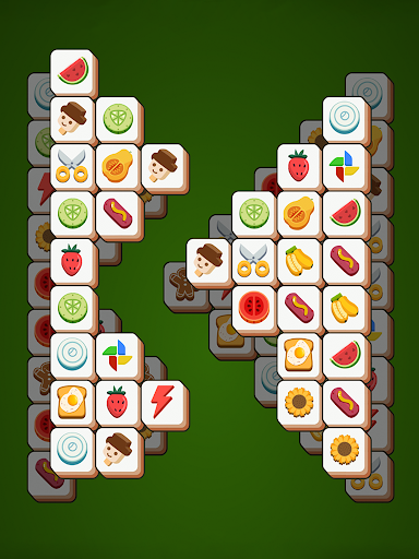 Tiledom - Matching Games Apkfinish screenshots 7