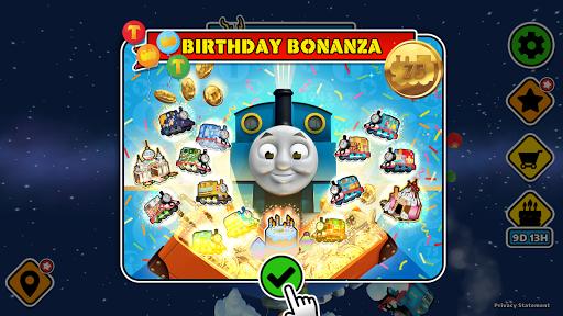 Thomas & Friends: Adventures! 2.1.0 screenshots 1