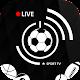 sport TV Live - Sport Television per PC Windows