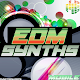 EDM Volume 2 for AEMobile Apk