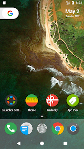 N+ Launcher  Nougat For Pc – Windows And Mac – [free Download In 2020] 1