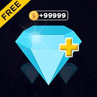 Guide and Free Diamonds - Daily Free Diamonds