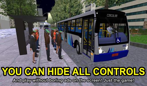 Proton Bus Lite 268 screenshots 4
