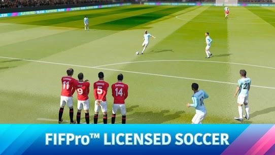 Descargar Dream League Soccer Para PC ✔️ (Windows 10/8/7 o Mac) 1
