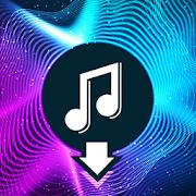 Volume Booster, Equalizer, Music, Video Downloader