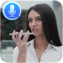 Voice Search Assistant 2019