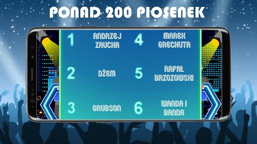 Jaka To Piosenka? - polski quiz muzyczny  Screenshots 11