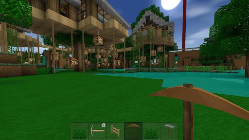 Survivalcraft Demo  Screenshots 7