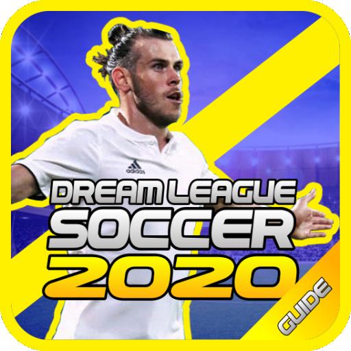 Baixar Walkthrough- Dream Winner League Soccer 2020 guide para Android