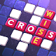 Crosswise - Decoration & Free Crossword Puzzles APK