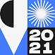 Cov2021