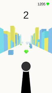 Catch Up - Catch Up The Speed Ball 33 Screenshots 3