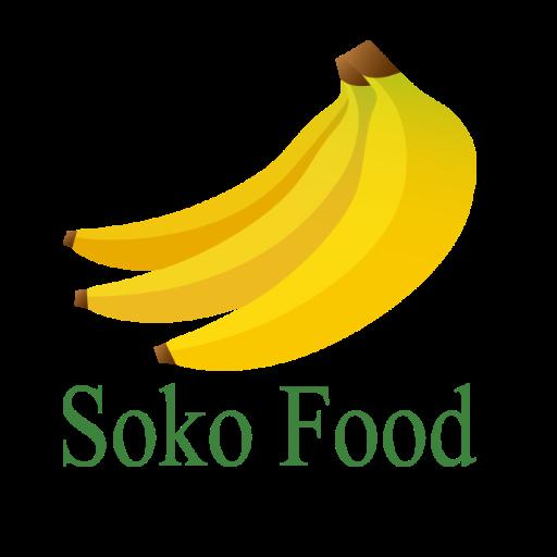 Soko Food