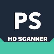 Camera Scanner - PDF Scanner to Scan Documents